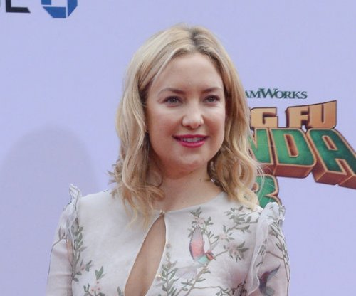 Kate Hudson on cutting off 7 inches of her hair: 'I was ready'