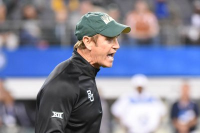 Details of Art Briles' firing include complaints from 17 women