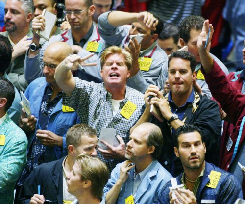 Rally in oil prices knows no quarter