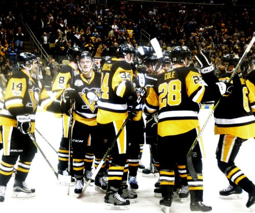 NHL roundup: recap, scores, notes for every game played on February 25