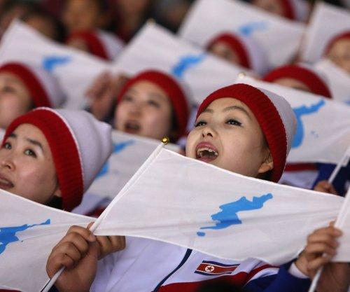 Defectors: Rape is rite of passage for North Korean women