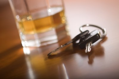 Police: 741 DUI arrests, 18 dead on California streets