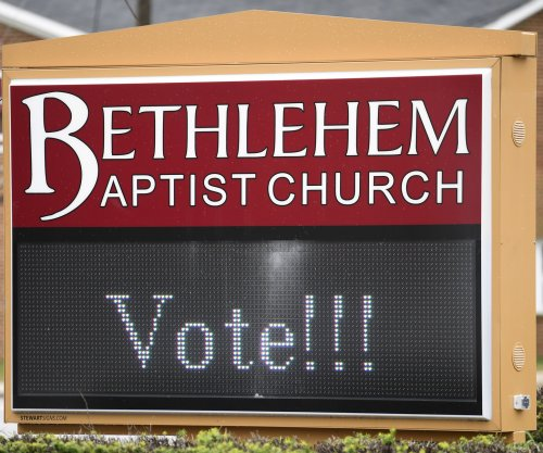 More Americans choosing no religion, may lack community connection