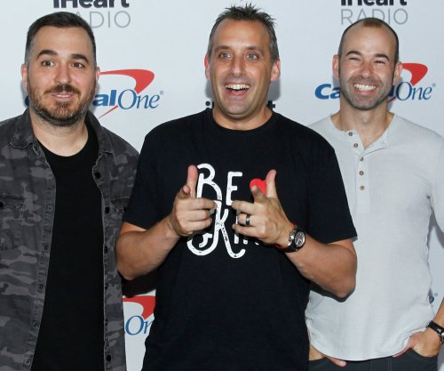 'Impractical Jokers' raise the stakes in new trailer for first movie