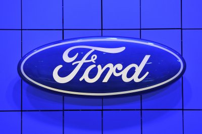 Ford names tech chief to one of its top executive posts