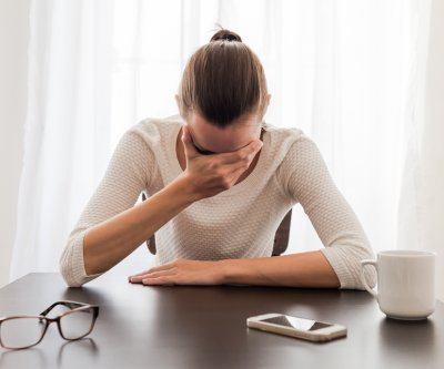 People with mental health disorders 76% more likely to be out sick due to stress