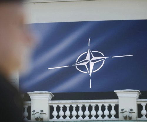 NATO, South Korea agree to step up global cooperation
