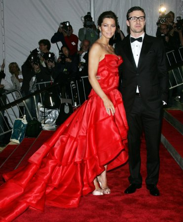 Report: Timberlake and Biel break up