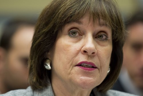 The Issue: How far is the reach of the scandal monster dogging Obama?