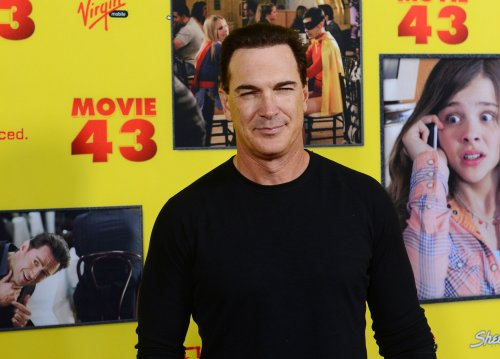 Patrick Warburton to host the Annie Awards ceremony Feb. 1