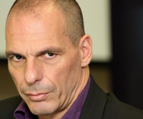 Greek Finance Minister Yanis Varoufakis resigns after referendum victory