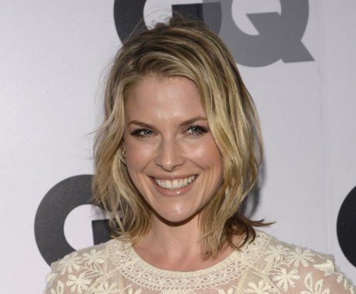 Ali Larter 'excited' for 'Resident Evil: The Final Chapter'