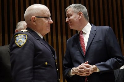Police chiefs unite to reduce incarceration rates