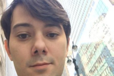 Fans dismayed as pharma CEO Martin Shkreli revealed as Wu-Tang album buyer