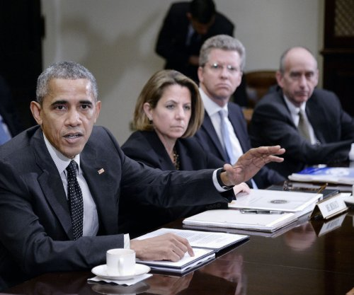 Obama establishes new cybersecurity chief position