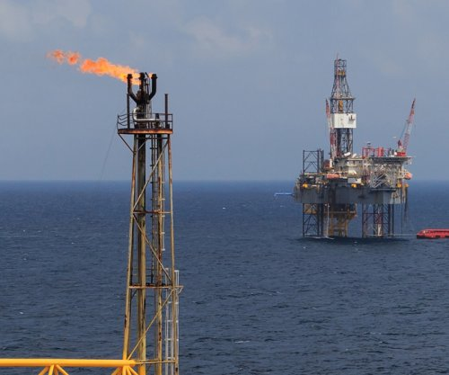 Azerbaijan on cusp of gas greatness