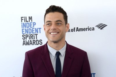 Rami Malek in talks to take on former Dustin Hoffman role in 'Papillon' remake