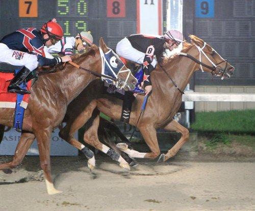 UPI Horse Racing News Roundup for Jan. 22, 2017