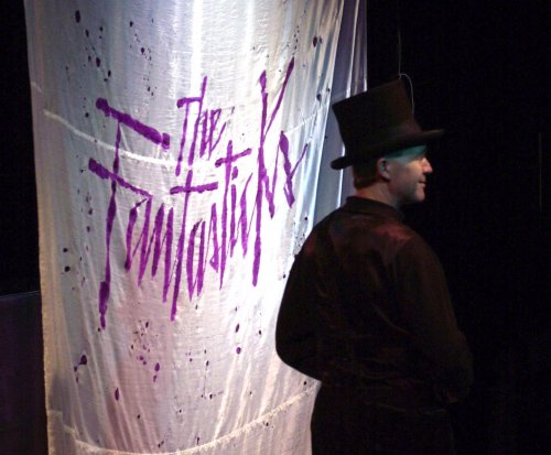 Off-Broadway's 'Fantasticks' to close after 57 years