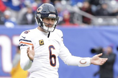 New FOX analyst Jay Cutler advises Chicago Bears to go slowly with QB Mitchell Trubisky