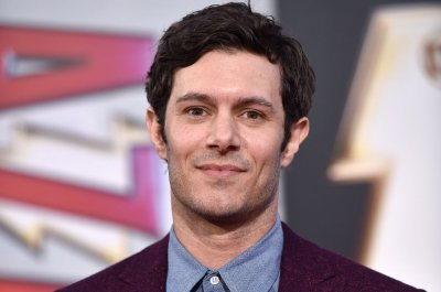 'Curfew' -- with Adam Brody, Sean Bean -- gets U.S. debut date of June 24