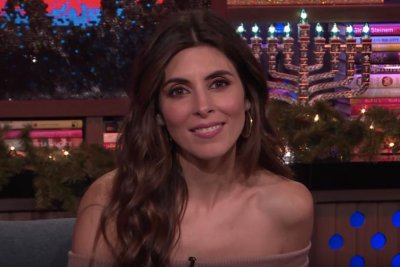 Jamie-Lynn Sigler: James Gandolfini 'taught me to have a lot of confidence'