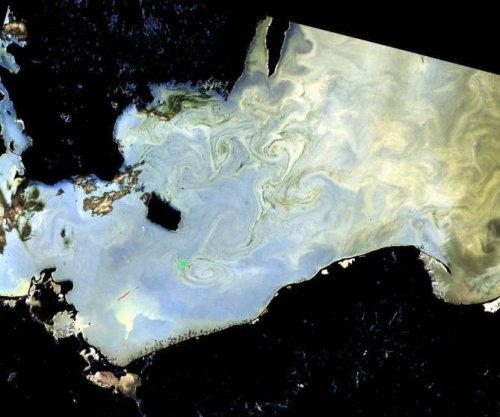 UN report: Aquaculture linked with harmful algal blooms