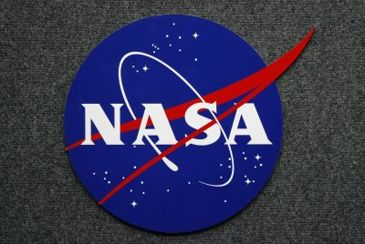 NASA to hold alien planet briefing