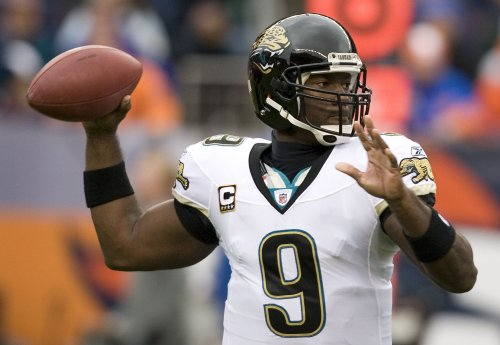 NFL: Jacksonville 24, Denver 17