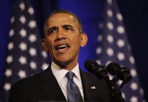 U.S. criticized for cyberespionage program