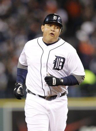 Cabrera, Posey named baseball's MVPs