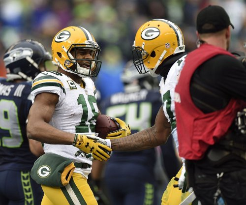 NFL injuries: Green Bay Packers lose Randall Cobb