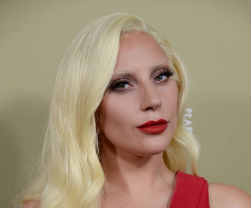 Lady Gaga details struggle with depression, anxiety