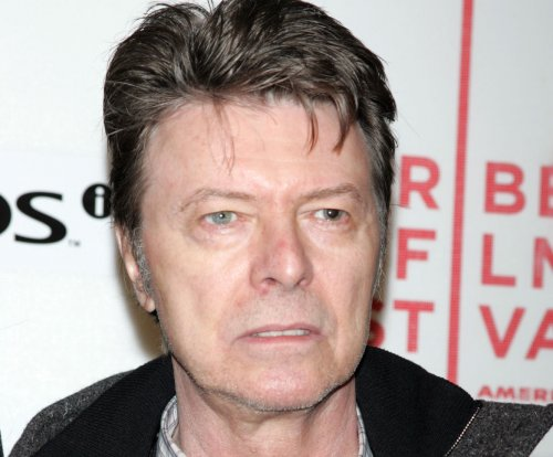 'Last Panthers' preview features David Bowie's 'Blackstar'