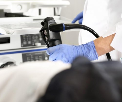 CDC: Too few people being screened for colorectal cancer