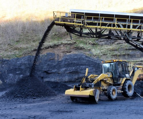 Poland resists global shift away from coal