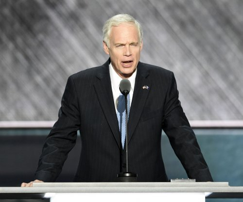 GOP's Ron Johnson pulls off Senate stunner in Wisconsin
