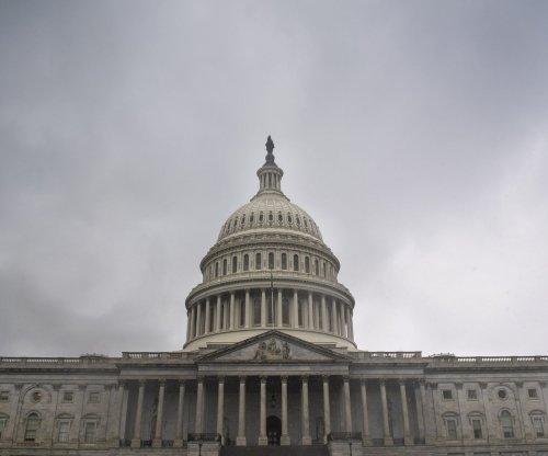 Congress returns to face deadlines on DACA program, federal budget