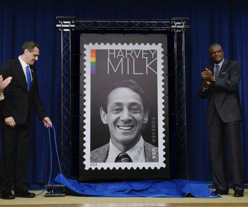 On This Day: Harvey Milk, George Moscone assassinated
