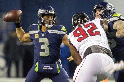 Seattle Seahawks vs. Dallas Cowboys: Prediction, preview, pick to win