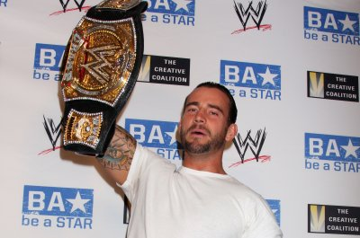 CM Punk cleared in defamation lawsuit filed by WWE physician