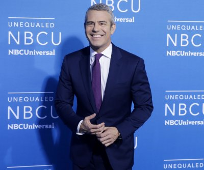 'Watch What Happens Live with Andy Cohen' renewed through 2021
