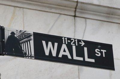 Tech stocks drag markets down amid Capitol riot fallout