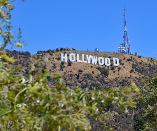 Tentative deal reached to prevent TV, film worker strike