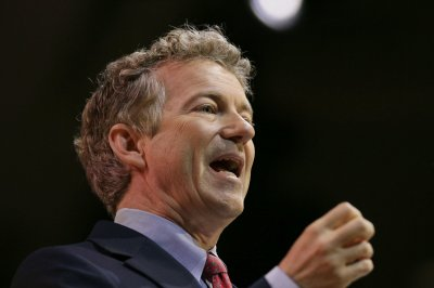 Rand Paul: 'Civilized Islam will have to step up'