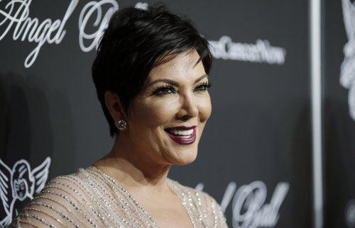 Kris Jenner a 'controlling monster,' says Bruce Jenner's mom
