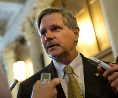 Sen. Hoeven: Keystone XL tops agenda for new Congress
