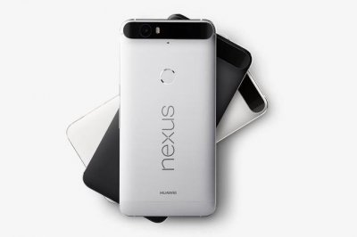 Google unveils new Nexus phones, Chromecast, Pixel tablet