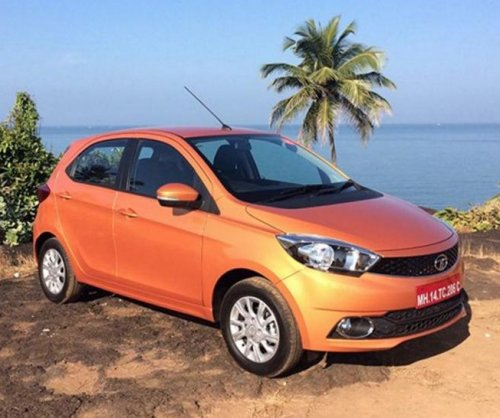 New Tata Motors car to get renamed over similarity to Zika virus