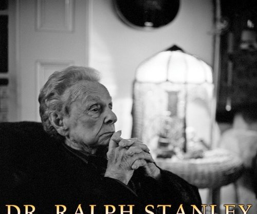 Bluegrass legend Ralph Stanley dead at 89